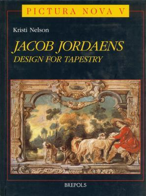 jacob-jordaens-design-for-tapestry-