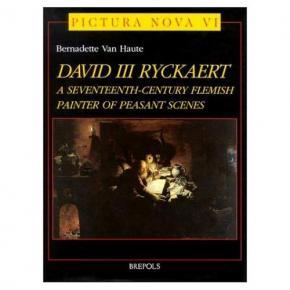 david-iii-ryckaert-a-seventeenth-century-flemish-painter-of-peasant-scenes-