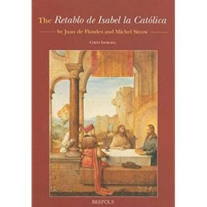 the-retablo-de-isabel-la-catolica-by-juan-de-flandes-and-michel-sittow