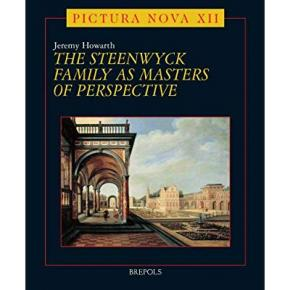 the-steenwyck-family-as-masters-of-perspective