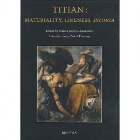 titian-materiality-likeness-istoria