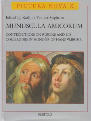 munuscula-amicorum-contributions-on-rubens-and-his-colleagues-in-honour-of-hans-vlieghe