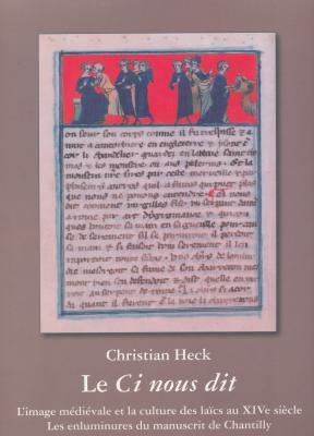le-ci-nous-dit-l-image-medievale-et-la-culture-des-laics-au-xive-siecle-les-enluminures-du-manus