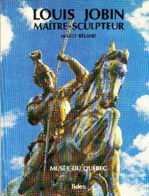 louis-jobin-maItre-sculpteur