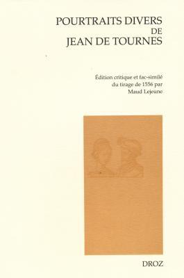 les-pourtraits-divers-de-jean-de-tournes-1556-1557-