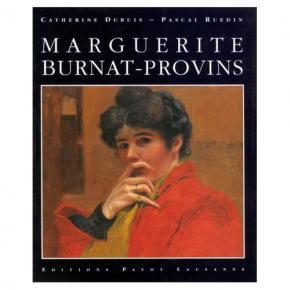 marguerite-burnat-provins