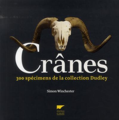 cranes-300-specimens-de-la-collection-dudley