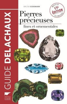 pierres-prEcieuses-fines-et-ornementales-17e-Edition