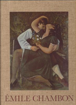 emile-chambon-du-classicisme-au-surrealisme-poetique