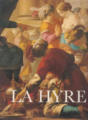 laurent-de-la-hyre-1606-1656-l-homme-et-l-oeuvre-