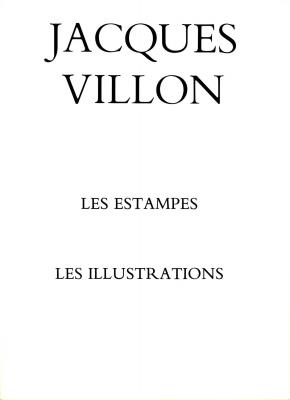 jacques-villon-les-estampes-et-les-illustrations-