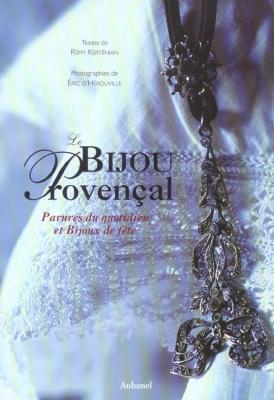 le-bijou-provencal-parures-du-quotidien-et-bijoux-de-fete