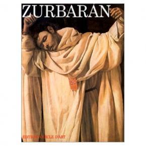 zurbaran