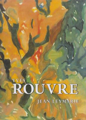 yves-rouvre