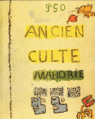 ancien-culte-mahorie