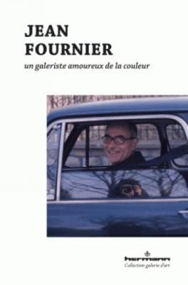 jean-fournier-un-galeriste-amoureux-de-la-couleur
