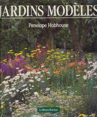 jardins-modeles-