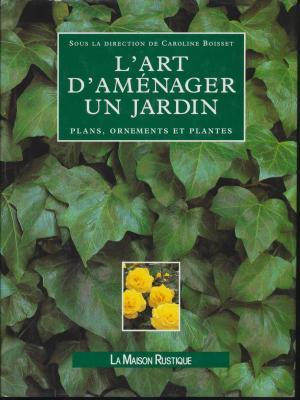 l-art-d-amenager-un-jardin