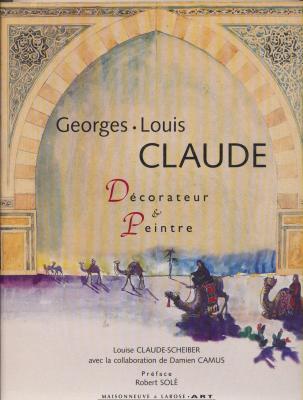 georges-louis-claude-1879-1963-decorateur-peintre-