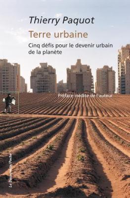 terre-urbaine