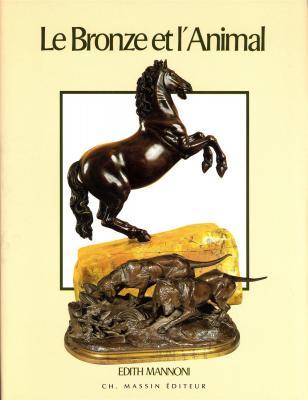 le-bronze-et-l-animal-