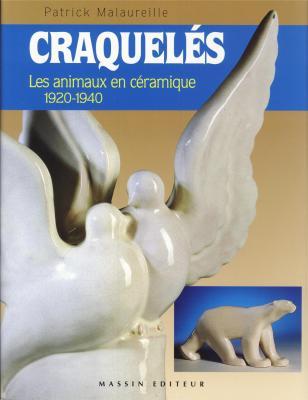 craqueles-les-animaux-en-ceramique-1920-1940-