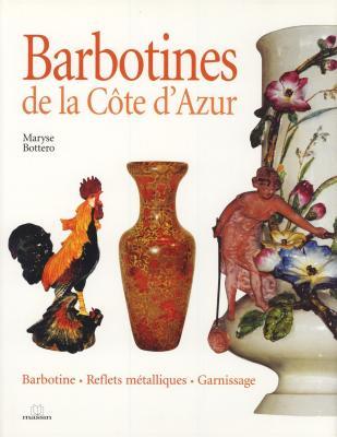 barbotines-de-la-cote-d-azur-