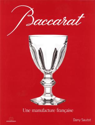 baccarat-une-manufacture-francaise-