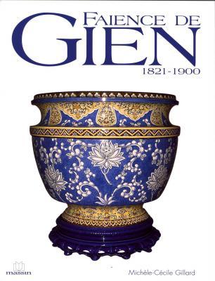 faience-de-gien-1821-1900-