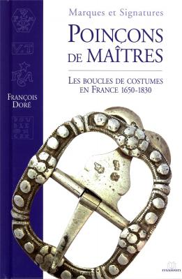 poincons-de-maitres-les-boucles-de-costumes-en-france-1650-1830-