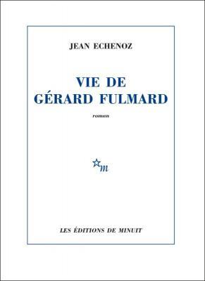 vie-de-gerard-fulmard