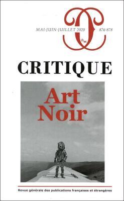 critique-n°-876-877-878-art-noir