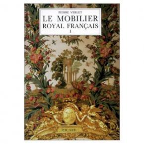 le-mobilier-royal-francais-i-meubles-de-la-couronne-conserves-en-france-2e-edition-