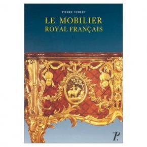 le-mobilier-royal-francais-ii-meubles-de-la-couronne-conserves-en-france-