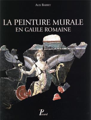 la-peinture-murale-en-gaule-romaine