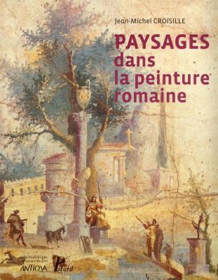 paysages-dans-la-peinture-romaine