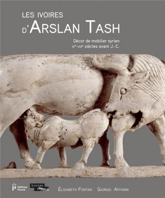 les-ivoires-d-arslan-tash-dEcor-de-mobilier-syrien-ixe-viiie-siEcles-avant-j-c-