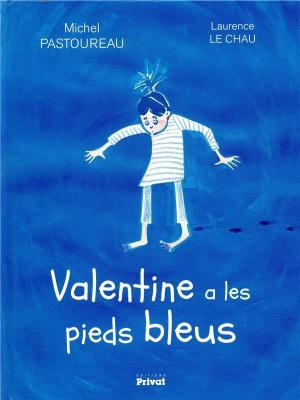 valentine-À-les-pieds-bleus