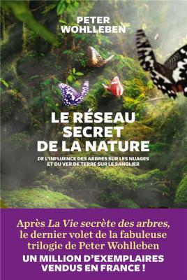 le-rEseau-secret-de-la-nature