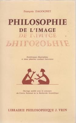 philosophie-de-l-image