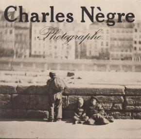charles-nEgre-photographe-