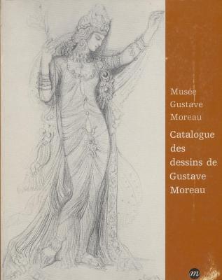 musEe-gustave-moreau-catalogue-des-dessins-de-gustave-moreau