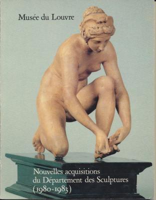 musEe-du-louvre-nouvelles-acquisitions-du-dEpartement-des-sculptures-1980-1983-