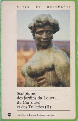sculptures-des-jardins-du-louvre-du-carrousel-et-des-tuileries-2-volumes
