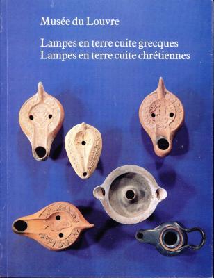 catalogue-des-lampes-en-terre-cuite-grecques-et-chrEtiennes