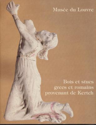 bois-et-stucs-grecs-et-romains-provenant-de-kertch
