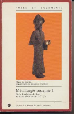mEtallurgie-susienne-i-de-la-fondation-de-suse-au-xviiie-siEcle-avant-j-c-1-