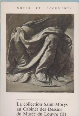 la-collection-saint-morys-au-cabinet-des-dessins-du-musee-du-louvre-ii-