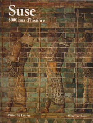 suse-6000-ans-d-histoire-