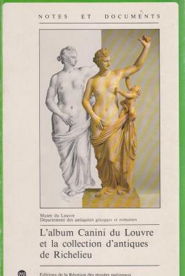 l-album-canini-du-louvre-et-la-collection-d-antiques-de-richelieu-